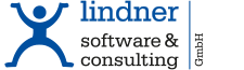 lindner software & consulting GmbH
